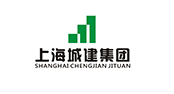 上海城建集团