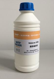 Melcret 500L 萘系高效减水剂